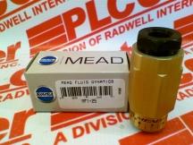 MEAD MF1-25
