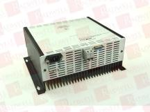 ELEKTRO AUTOMATIK EA-PSMPS-912-50-R