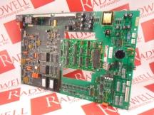 VEE ARC V930-700