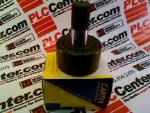 CARTER CCNB-88-SB