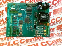 WINTRISS CONTROLS D42349-03