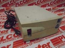 POWERVAR ABC600-11