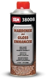 SEM PRODUCTS 38008
