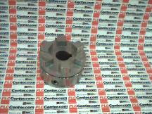 QM BEARINGS QF5S3X5/8
