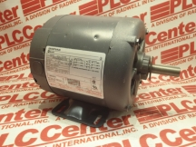 CENTURY ELECTRIC MOTORS H581A