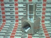 MILTON ROY 0221-0123-008