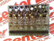 GENERAL ELECTRIC IC3600LRDH1