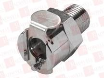 CPC INTELLIGENT FLUID COUPLING MC1002