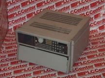 GRAPHTEC DMS-1000