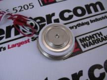 RICHARDSON ELECTRONIC NLC380PB