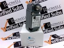 RADWELL RAD00769