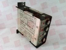 CONTROL TECHNOLOGY CORPORATION DCM-4400