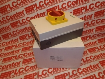 SALZER H406-41300-177N4