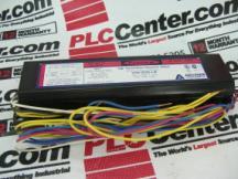 ADVANCE BALLAST VCN-2S32-LW