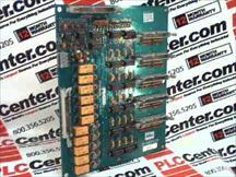 TOCCO D-209519
