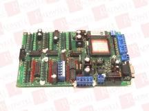 TRIANGLE MACHINE T100MD-2424