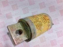 FEDERAL ELECTRIC RFL-250