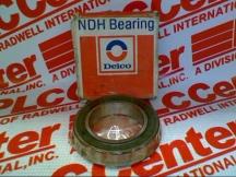 NDH Z4993L10