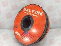 DALTON GEAR OSD750-2