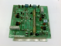 POWERTRON 100-313