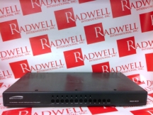 SPECO TECHNOLOGIES RMX-9CD