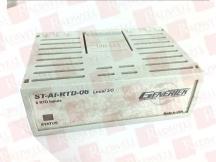 DIGITRONIC ST-AI-RTD-06