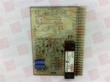GE FANUC IC3600SPSP1