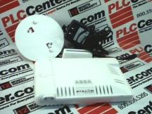 PROXIM AP-4000-802.11A+B/G