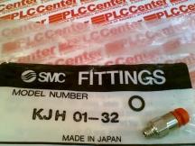 SMC KJH01-32