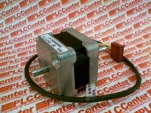 LIN ENGINEERING 116-13-18-05