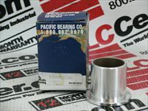 PACIFIC BEARING PSFM2530-32