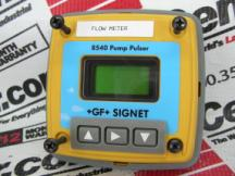 SIGNET SCIENTIFIC 3-8540