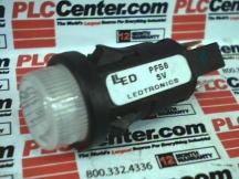 LEDTRONICS PF56