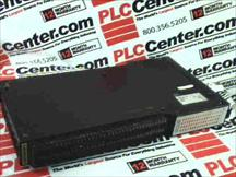 SPECTRUM CONTROLS 8000-RDI-164