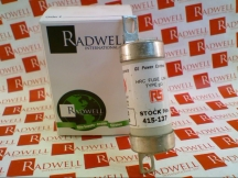 GE POWER CONTROLS TIA10