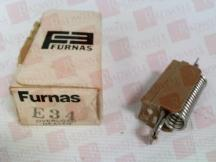 FURNAS ELECTRIC CO E34