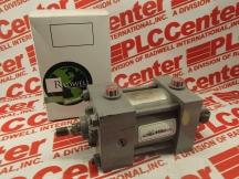 MILLER FLUID POWER A84B2B-002.50-001.00-00.63-N-110