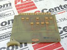 ADVANTAGE ELECTRONICS 3-530-7307