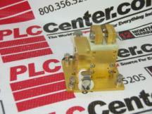 SPECTRA PHYSICS MM0-808-200-03
