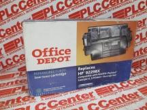 OFFICE DEPOT OD98X