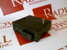 RADIO SHACK 15-1249