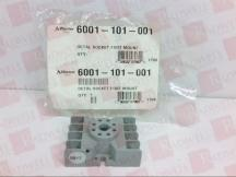 WARNER ELECTRIC 6001-101-001