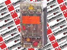 MOELLER ELECTRIC NZMH4-16-CNA
