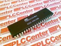 ATMEL TS80C31X2-MCA