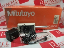 MITUTOYO 543-545A