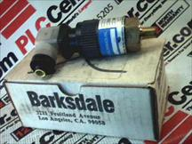 BARKSDALE EMBZPS4P