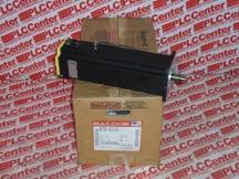 RELIANCE ELECTRIC BSM90B-3136-SPL