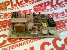 STC 7929-KCI-D