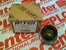 IPTCI BEARINGS SA20516G