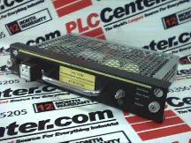 CELETRONIX RPS90-4000-DC